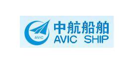 avic ship